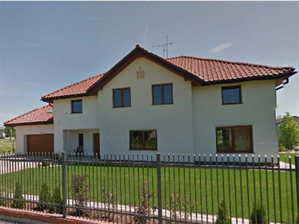 projekt-domu-okazaly-fot-8-1479891531-u_3c2zvi.jpg