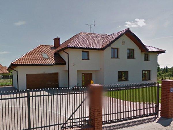 projekt-domu-okazaly-fot-9-1479891532-tv7b6enj.jpg