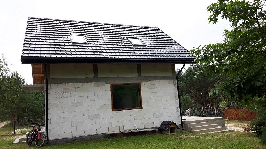 projekt-domu-olenka-fot-19-1473769313-m5fmhwfp.jpg