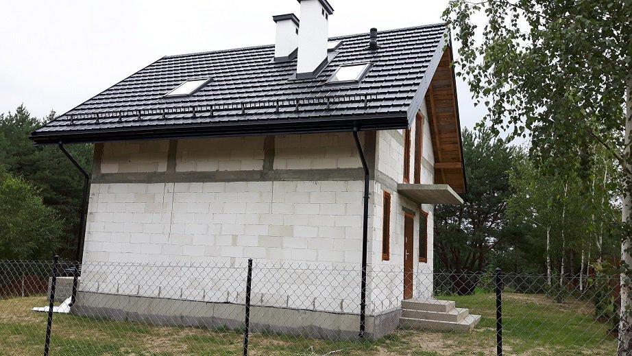 projekt-domu-olenka-fot-20-1473769315-lrnoduur.jpg