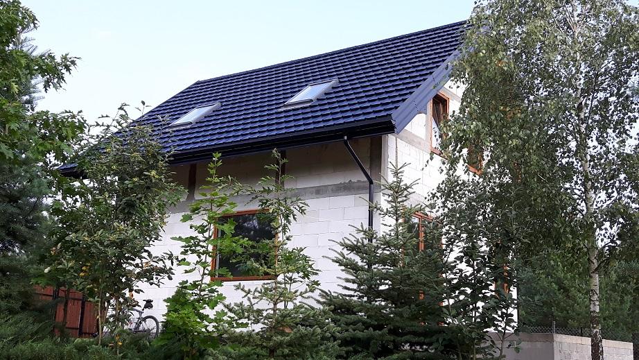 projekt-domu-olenka-fot-21-1473769316-kj1z3rsu.jpg