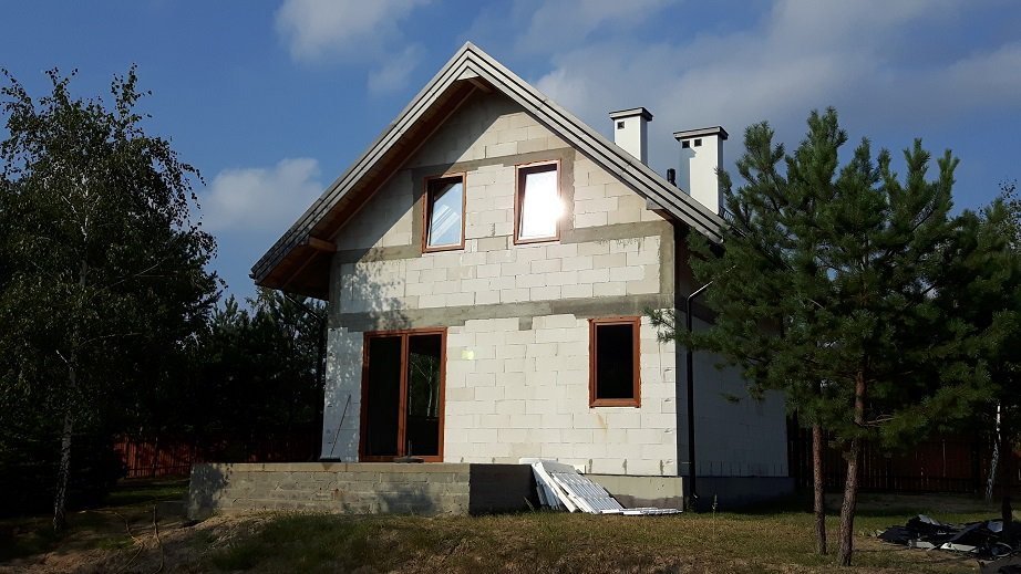 projekt-domu-olenka-fot-22-1473769317-mp4dfuwg.jpg