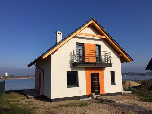 projekt-domu-olenka-fot-26-1477310124-tfpt64i9.jpg