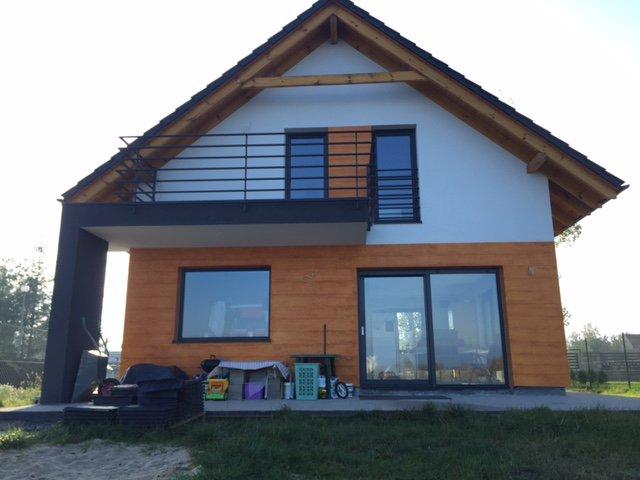 projekt-domu-olenka-fot-28-1477310126-wm_poaz7.jpg