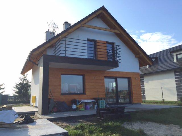 projekt-domu-olenka-fot-29-1477310126-1dhlbel9.jpg