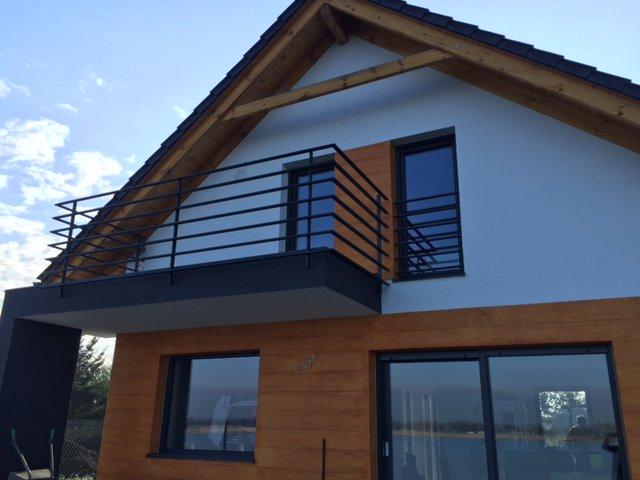 projekt-domu-olenka-fot-30-1477310127-slmjfjb9.jpg