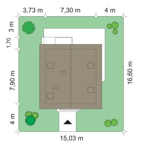 projekt-domu-olenka-sytuacja-1355395835.jpg