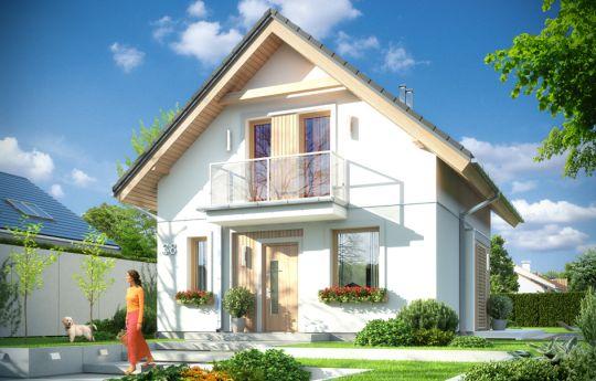 projekt-domu-olenka-wizualizacja-frontu-1355394924.jpg