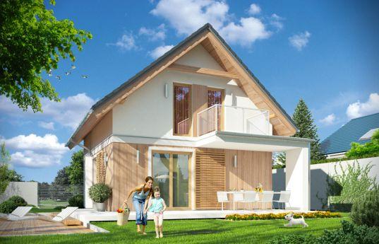 projekt-domu-olenka-wizualizacja-tylna-1355395194.jpg