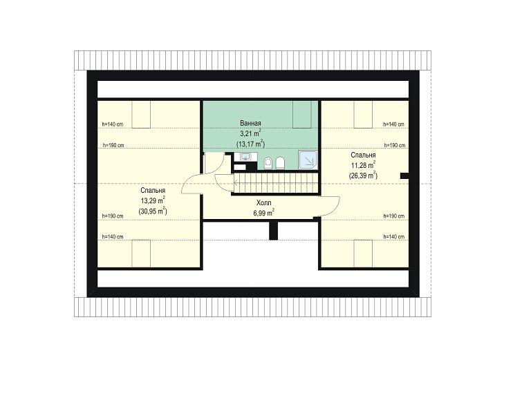 projekt-domu-oliwka-2-rzut-poddasza-wariant-1400594298.jpg