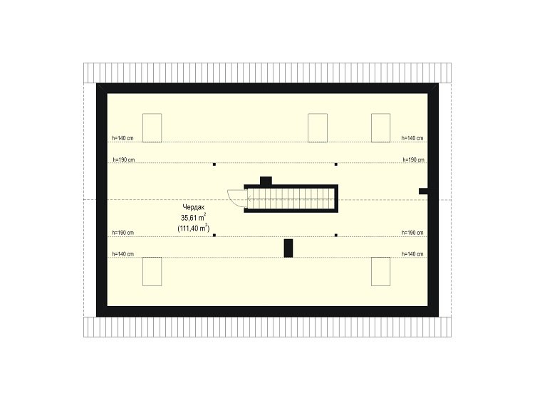 projekt-domu-oliwka-2-rzut-strychu-1400594415.jpg