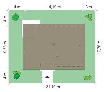 projekt-domu-oliwka-2-sytuacja-1384251996.jpg