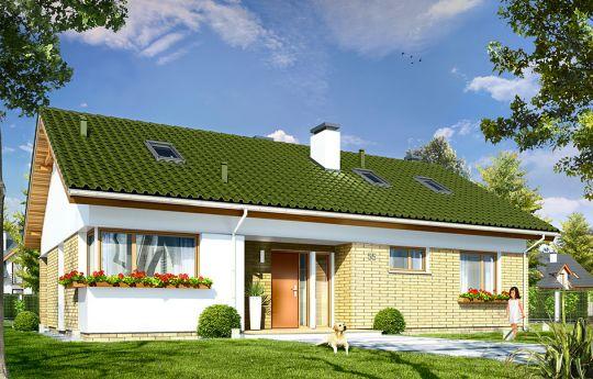 projekt-domu-oliwka-2-wizualizacja-frontu-1384252080-1.jpg