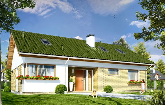 projekt-domu-oliwka-2-wizualizacja-frontu-1384252080.jpg