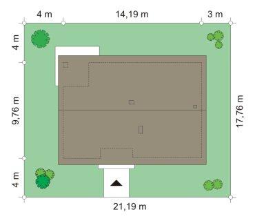 projekt-domu-oliwka-sytuacja-1360813395.jpg