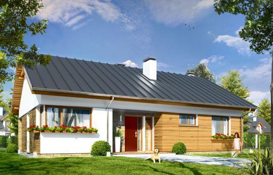 projekt-domu-oliwka-wizualizacja-frontu-1360813250.jpg