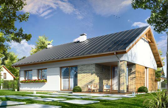 projekt-domu-oliwka-wizualizacja-tylna-1360813299.jpg