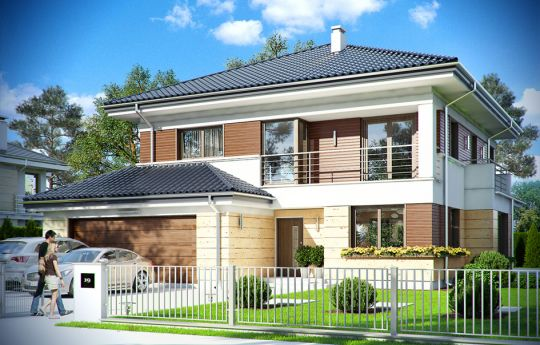 projekt-domu-opal-2-wizualizacja-frontu-1383578915.jpg
