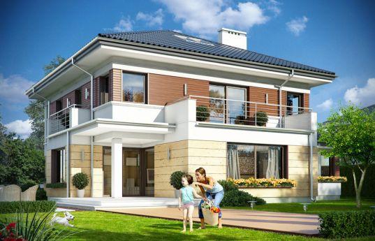 projekt-domu-opal-2-wizualizacja-tylna-1383578947.jpg
