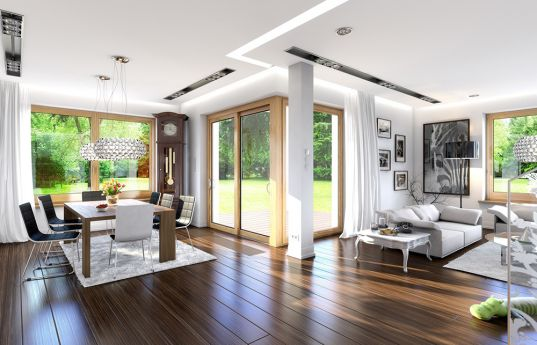 projekt-domu-opal-2-wnetrze-fot-2-1392212323-73pzrbaa.jpg