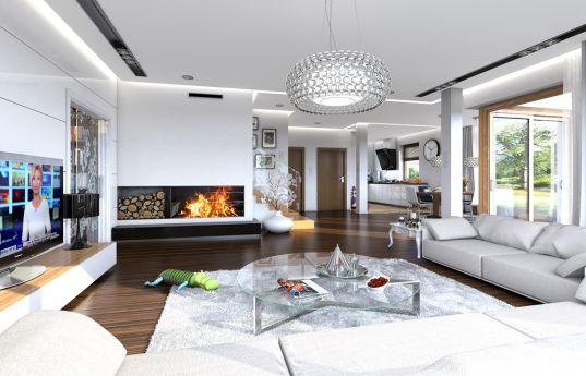 projekt-domu-opal-2-wnetrze-fot-3-1392243459-oo49podc.jpg