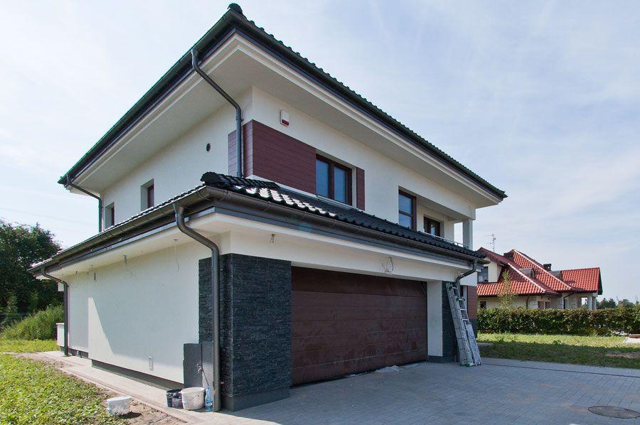 projekt-domu-opal-fot-1-1374484510-s4fyiewg.jpg