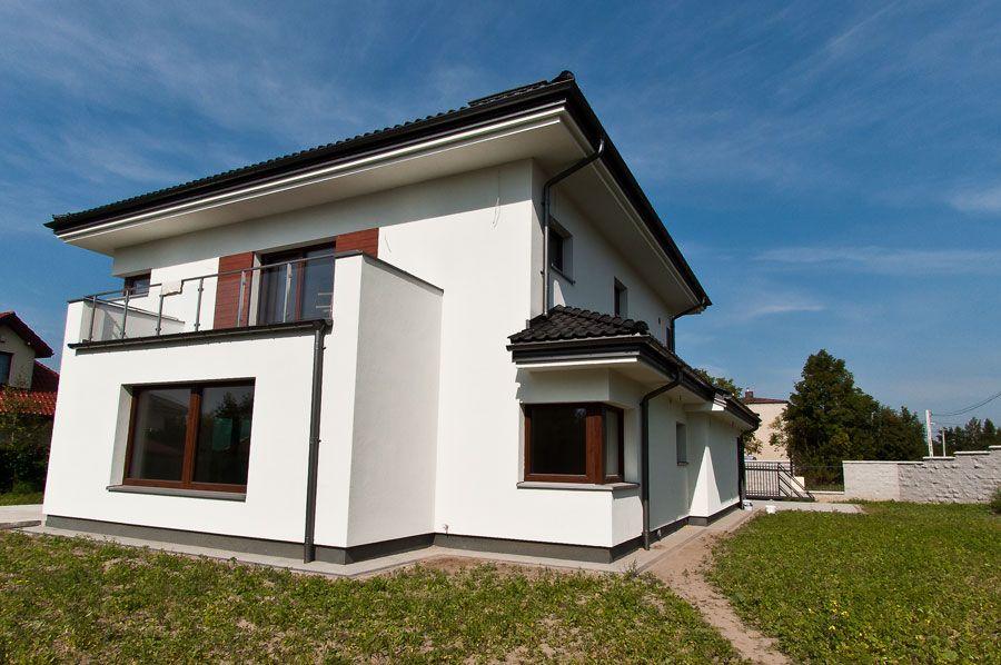 projekt-domu-opal-fot-3-1374484515-k2m37jun.jpg