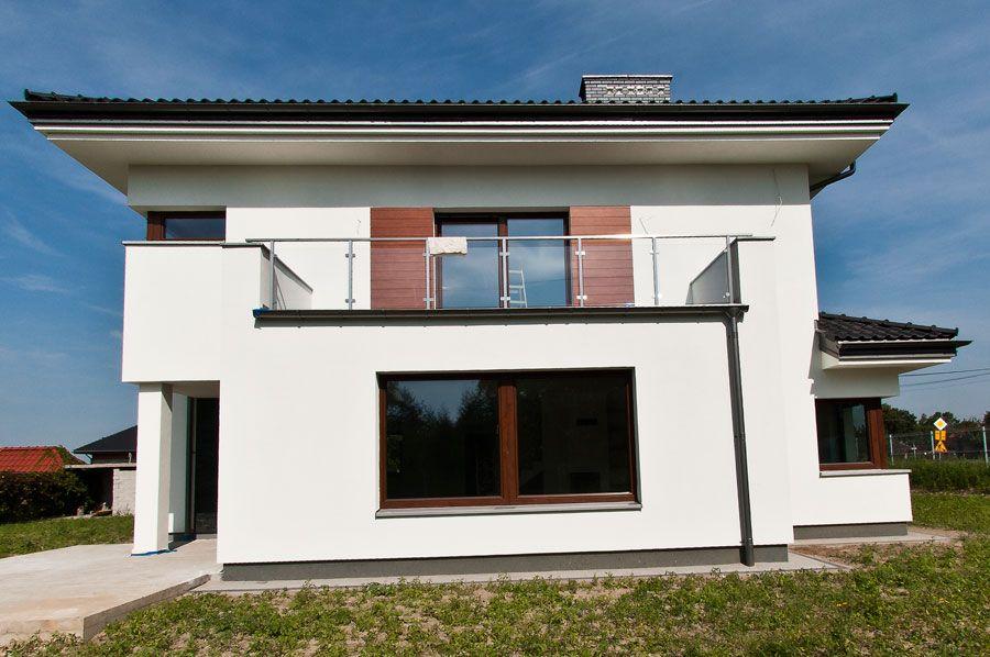 projekt-domu-opal-fot-4-1374484518-tae9dour.jpg