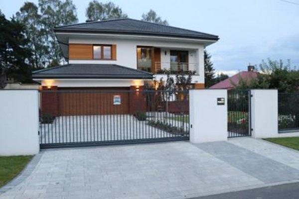 projekt-domu-opal-fot-45-1473165313-olkgjwp7.jpg