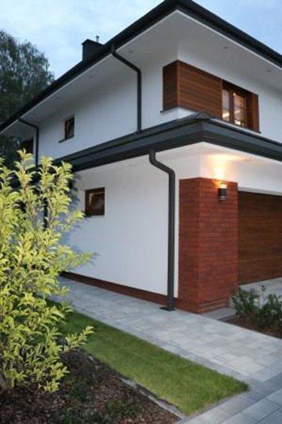 projekt-domu-opal-fot-49-1473165316-rwa4cqko.jpg
