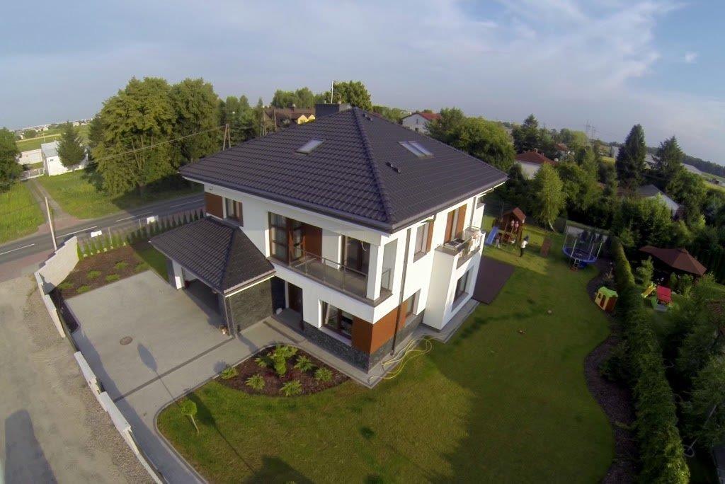 projekt-domu-opal-fot-5-1378987343-abzz6ged.jpg