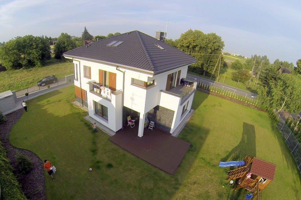 projekt-domu-opal-fot-6-1378987348-nicgqjm.jpg