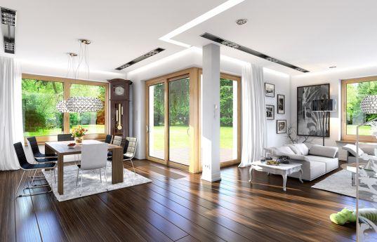 projekt-domu-opal-wnetrze-fot-2-1392211861-f1r5gn1o.jpg