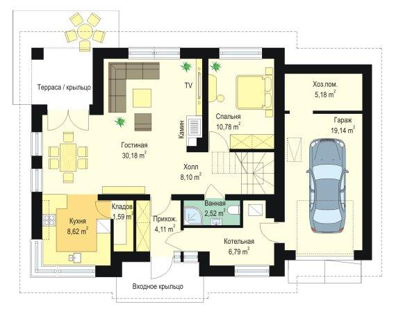 projekt-domu-optymalny-2-rzut-parteru-1355312033.jpg