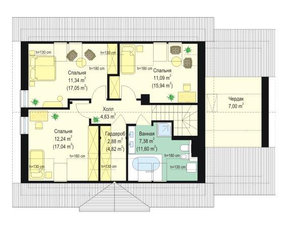projekt-domu-optymalny-2-rzut-poddasza-1355312089.jpg