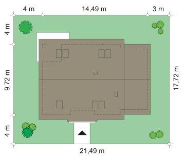 projekt-domu-optymalny-2-sytuacja-1355312175.jpg