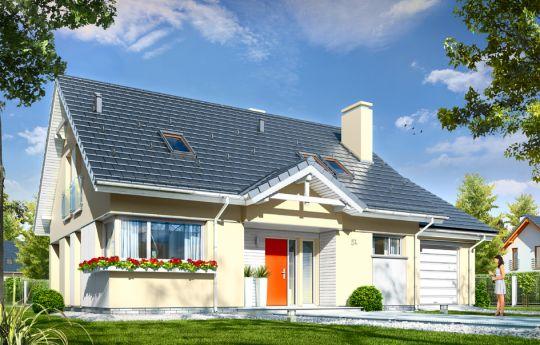 projekt-domu-optymalny-2-wizualizacja-frontu-1355311072.jpg