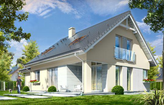 projekt-domu-optymalny-2-wizualizacja-tylna-1355311278.jpg
