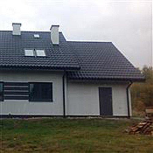 projekt-domu-optymalny-fot-17-1475236051-i5bgl69j.jpg