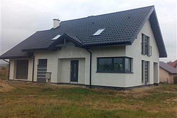 projekt-domu-optymalny-fot-18-1475236052-boydvh4y.jpg