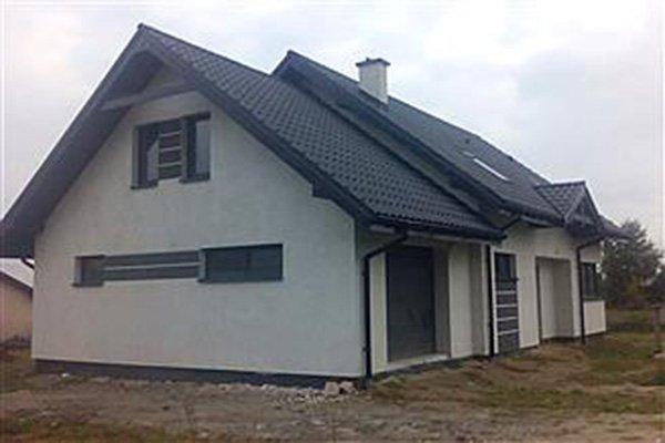 projekt-domu-optymalny-fot-19-1475236052-npbvfjbd.jpg