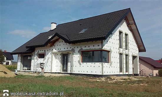 projekt-domu-optymalny-fot-21-1475236054-yox5svtp.jpg