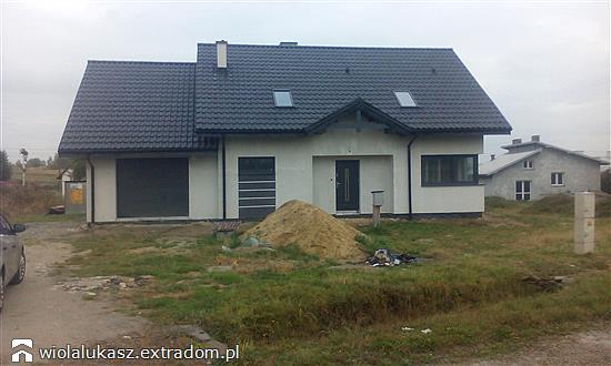 projekt-domu-optymalny-fot-22-1475236054-m5oii7um.jpg