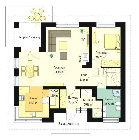 projekt-domu-optymalny-rzut-parteru-1353676936.jpg