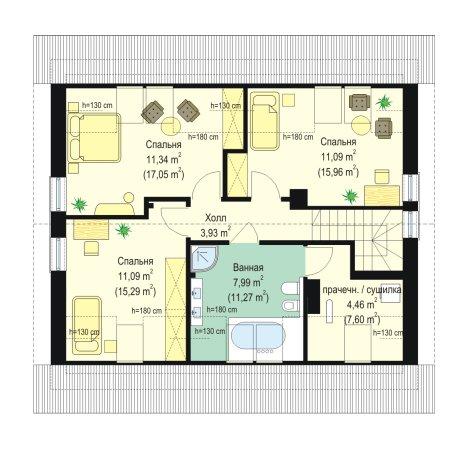 projekt-domu-optymalny-rzut-poddasza-1353677190.jpg