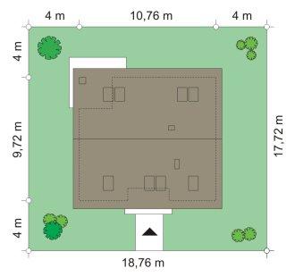 projekt-domu-optymalny-sytuacja-1353676468.jpg