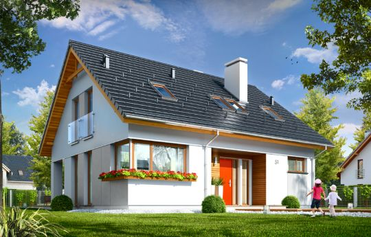 projekt-domu-optymalny-wizualizacja-frontu-1353677996.jpg