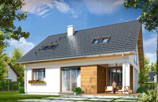 projekt-domu-optymalny-wizualizacja-tylna-1353678769.jpg