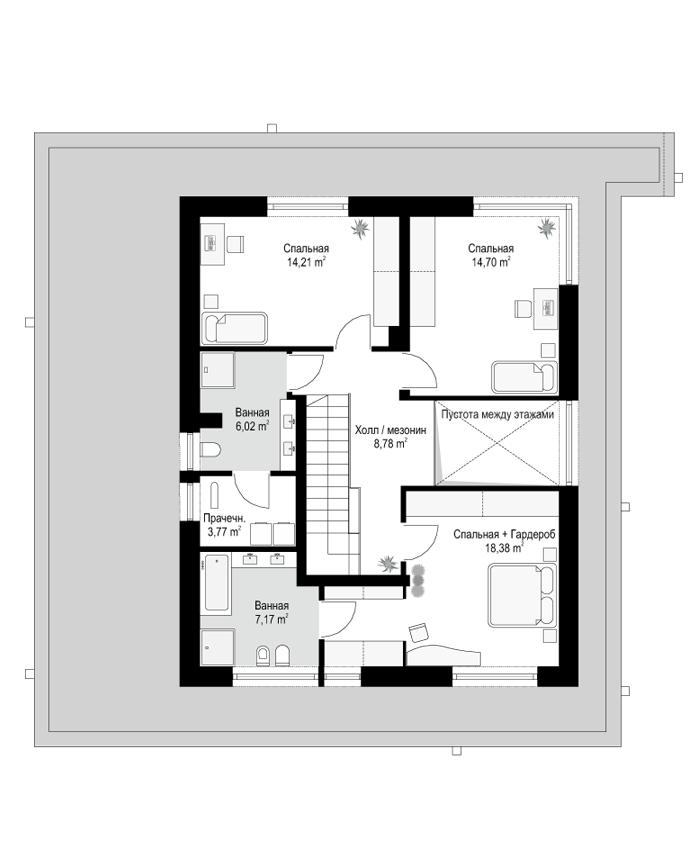 projekt-domu-orkan-rzut-pietra-ru-1537182231-enk1wi5e.png