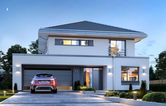 projekt-domu-orkan-wizualizacja-frontu-1537181823-oavwymzm.jpg